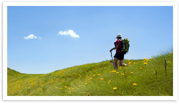 Trails And Hiking | Property Drakensberg